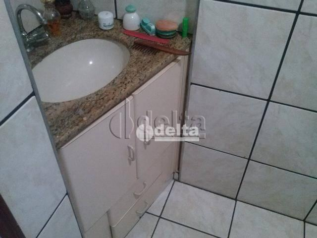 Apartamento com 2 dormitórios à venda, 73 m² por R$ 190.000,00 - Aparecida - Uberlândia/MG - Foto 4