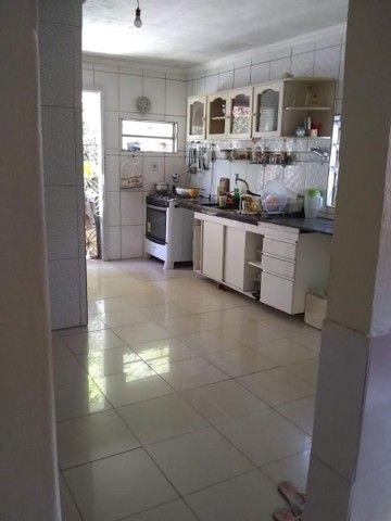 Casa no São Bernardo, com 03 quartos sendo uma suíte  - Foto 13