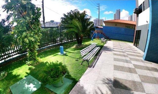 Apartamento Bairro de Fatima - Foto 3