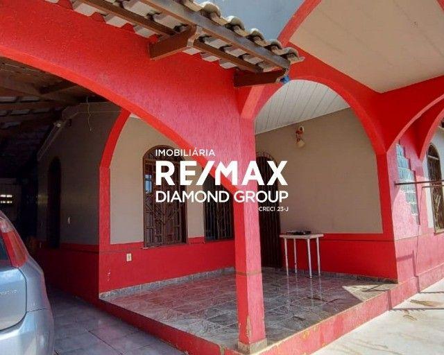 Vendo Casa no Vilage Maciel - Foto 3