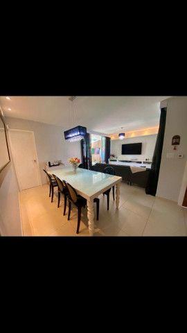 Linda casa mobiliada ,  de 3 quartos com suite na melhor localização de Itaborai..  - Foto 9