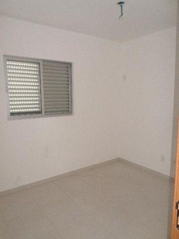 Edifício Villággio di Bonifácia (3 quartos, sendo 1 suíte/Com armários/2 vagas garagem) - Foto 13