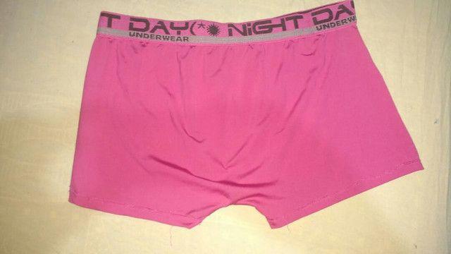 Cueca Pink GG - Foto 2