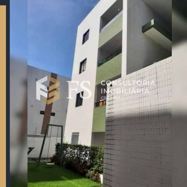 Apartamento para alugar no Bessa - Foto 2