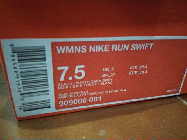 Nike Running - Foto 4