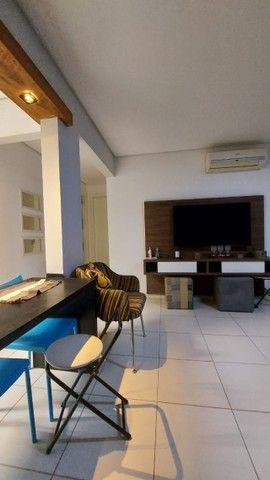 Belíssimo apartamento  planejado (abaixou valor mercado) - Foto 15