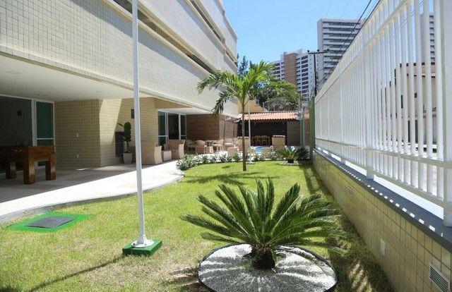 Villa Passaredo 3 dormitórios 2 vagas Guararapes - Foto 18