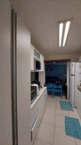 Belíssimo apartamento  planejado (abaixou valor mercado) - Foto 14