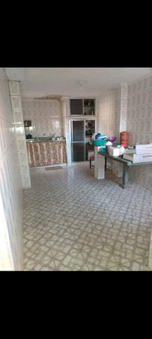 Casa Piracicaba  - Foto 3