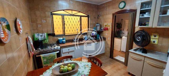 Casa com 3 dormitórios à venda, 167 m² por R$ 395.000,00 - Piracicamirim - Piracicaba/SP - Foto 17