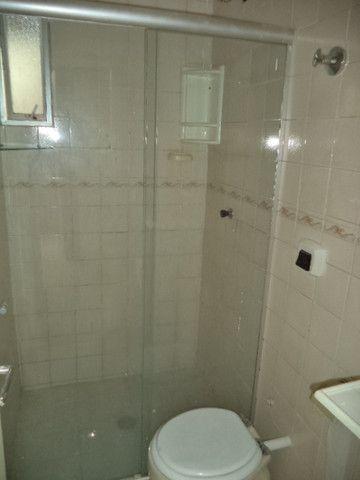 Apartamento à venda com 2 dormitórios em Castelo, Belo horizonte cod:36829 - Foto 6