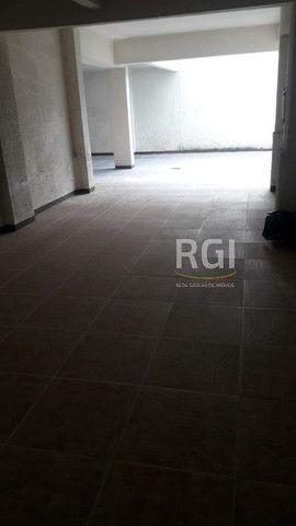 Apartamento à venda com 3 dormitórios em Moinhos de vento, Porto alegre cod:EX9617 - Foto 15