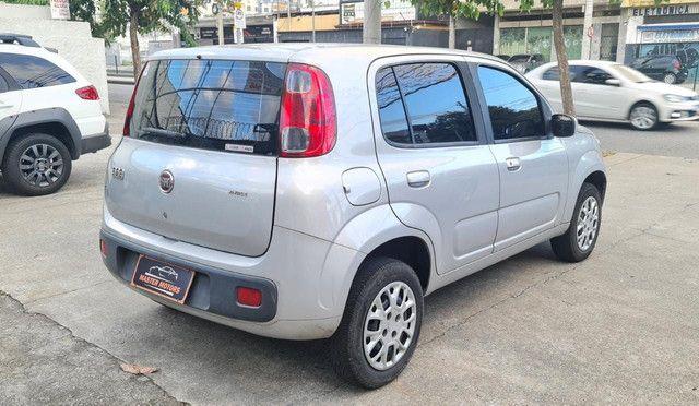 Fiat Uno muito nova! - Foto 3