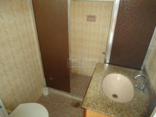 Apartamento com 2 dormitórios para alugar, 76 m² por R$ 1.300,00/mês - Icaraí - Niterói/RJ - Foto 7