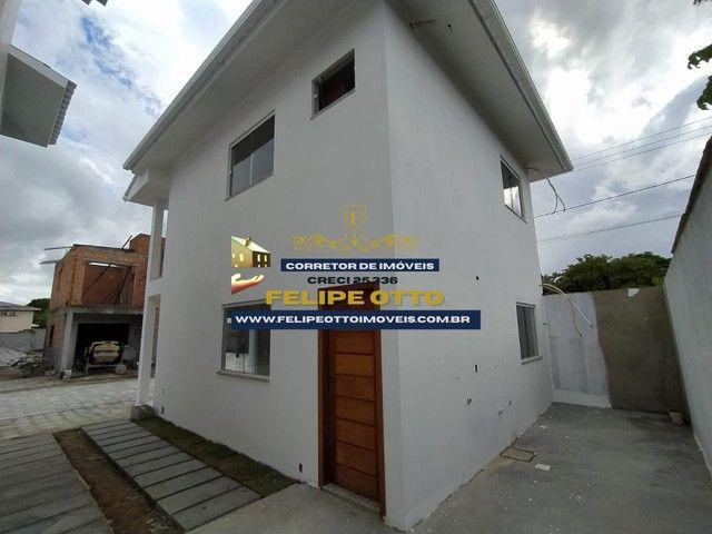 APARTAMENTO RESIDENCIAL em Santa Cruz Cabrália - BA, Santa Cruz Cabrália - Foto 8