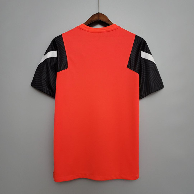 Camisa Liverpool de Treino 2020/21 - Foto 6