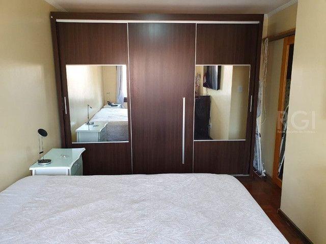 Apartamento à venda com 2 dormitórios em Jardim lindóia, Porto alegre cod:EX9814 - Foto 5