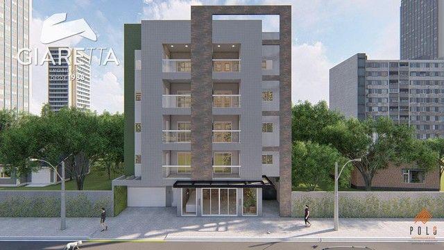 Apartamento à venda, VILA INDUSTRIAL, TOLEDO - PR - Foto 5