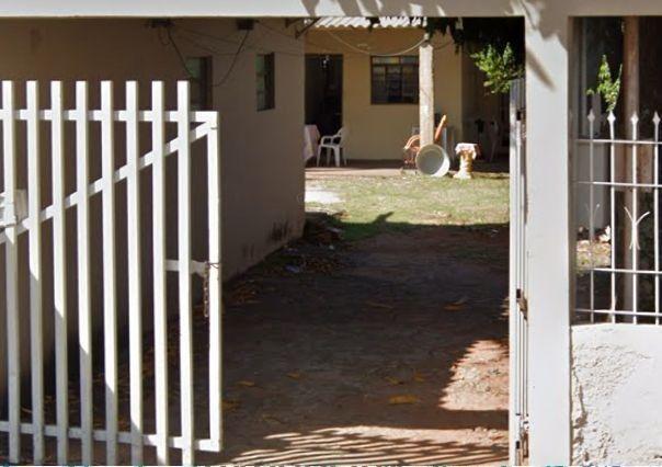 Vendo casa no bairro Tiradentes - Foto 2