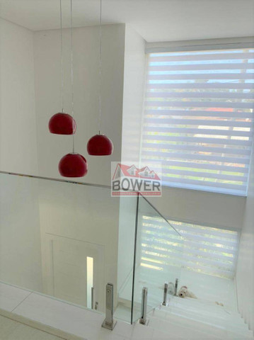Casa com 3 dormitórios à venda, 220 m² por R$ 1.100.000 - Itapeba - Maricá/RJ - Foto 2
