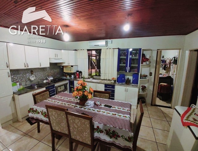 Casa à venda, JARDIM GISELA, TOLEDO - PR - Foto 8