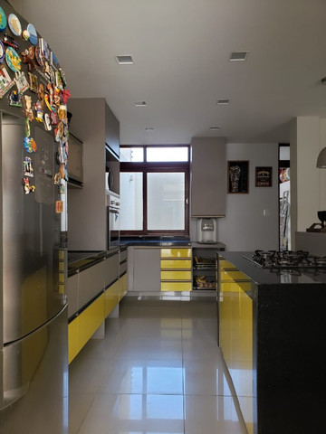 Casa na Barra Nova - 350m² de Área construída. - Foto 6