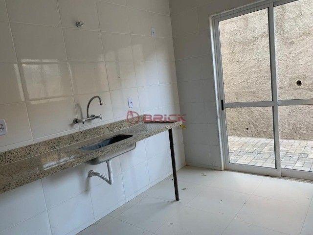 Casa à venda, 4 quartos, 1 suíte, 2 vagas, VARGEM GRANDE - Teresópolis/RJ - Foto 20