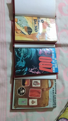 Livros diversos - Foto 6