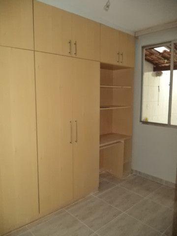 Apartamento à venda com 2 dormitórios em Castelo, Belo horizonte cod:36829 - Foto 7