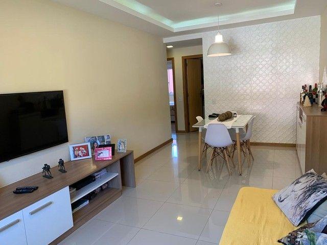 Casa com 2 dormitórios, 85 m², R$ 450.000 - Albuquerque - Teresópolis/RJ. - Foto 4