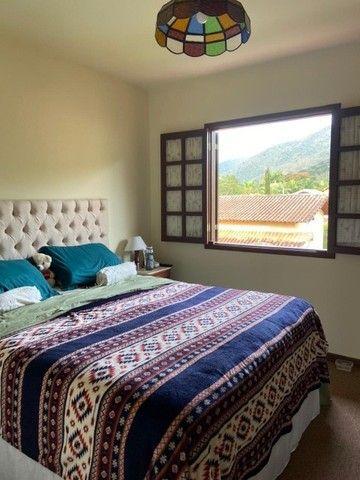 Casa com 2 dormitórios, 75 m², R$ 360.000 - Albuquerque - Teresópolis/RJ. - Foto 7