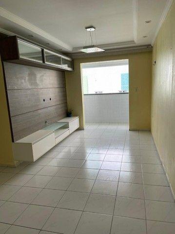 Apartamento Ao Lado da Unipê - Foto 11
