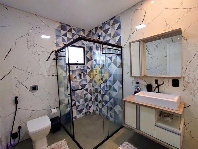 Casa à venda, 2 quartos, 1 suíte, Tocantins - Toledo/PR - Foto 18