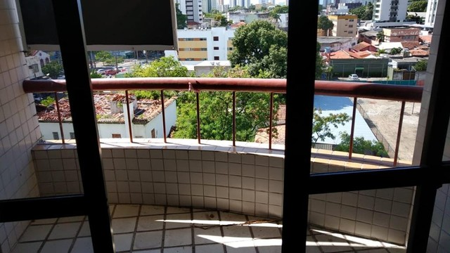 EDF. OLINDA COLONIAL - Foto 4