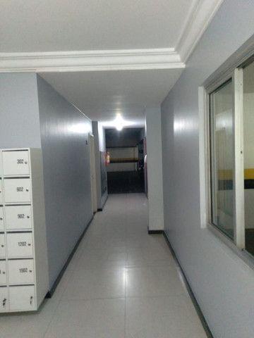 Apartamento 3 Quartos Suíte Garagem Piscina Px Shopping - Foto 13