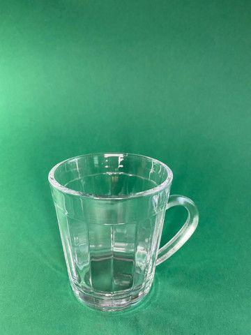 Copos e xícaras - Foto 2