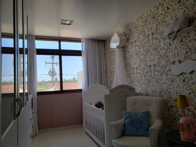 Casa na Barra Nova - 350m² de Área construída. - Foto 20