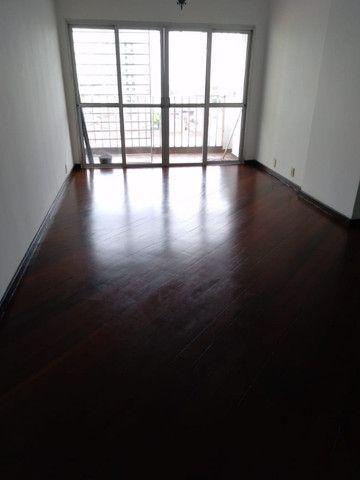 Apartamento 3 Quartos Suíte Garagem Piscina Px Shopping - Foto 3