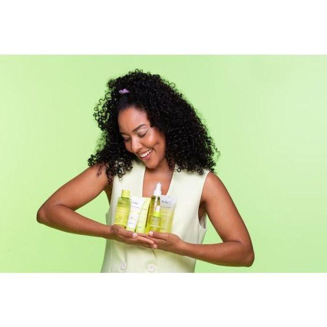 Press Kit Linha Ruby Skin Proteção Urbana - Ruby Rose (Cod. KIT126) - Foto 4