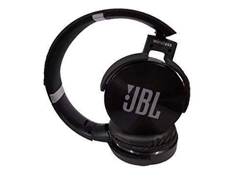 Fone De Ouvido bluetooth J B 950