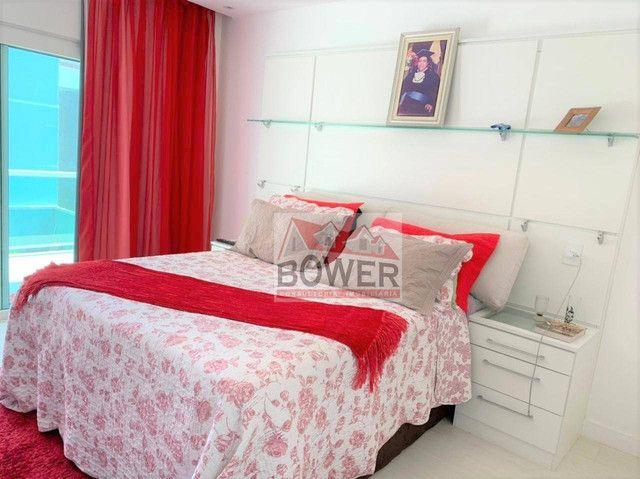 Casa com 3 dormitórios à venda, 220 m² por R$ 1.100.000 - Itapeba - Maricá/RJ - Foto 4