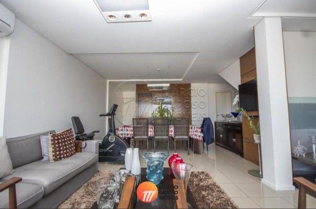 Apartamento Ponta Verde  - Foto 10