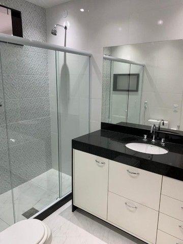 Casa com 2 dormitórios, 85 m², R$ 395.000 - Centro - Teresópolis/RJ. - Foto 6