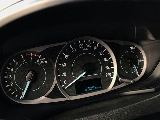 Ford New Ka SE 1.0 Hatch - 2019 - Apenas 29 mil kms - Foto 3