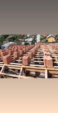 D.p.s.construção e reformas - Foto 2