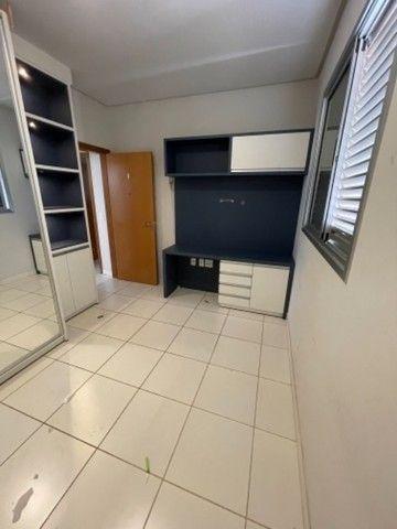 Vendo Apartamento de 3 quartos no Parque Pantanal 1 - Foto 13