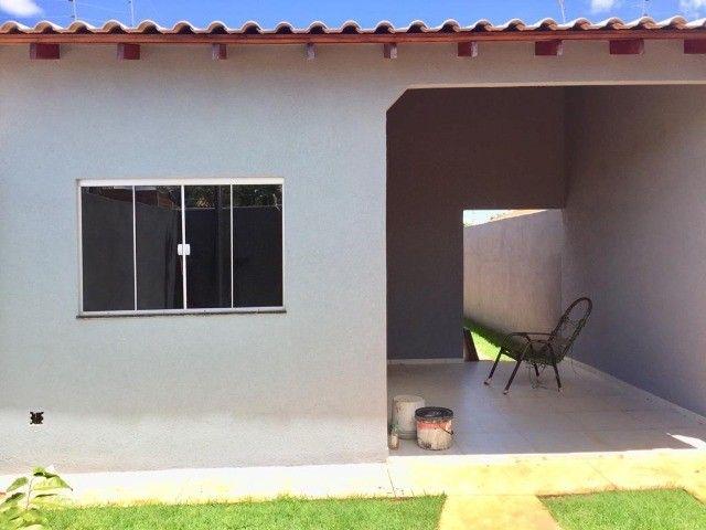 Linda Casa Parque dos Laranjais com 3 Quartos - Foto 16