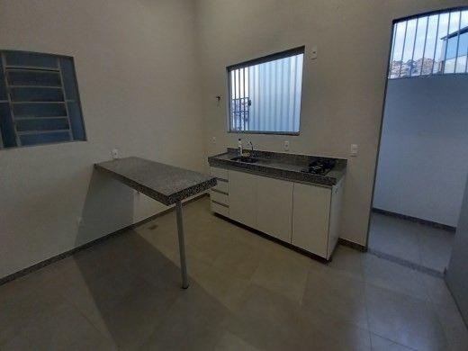 Kitchenette/conjugado para alugar com 1 dormitórios em Lagoinha, Belo horizonte cod:19946 - Foto 9