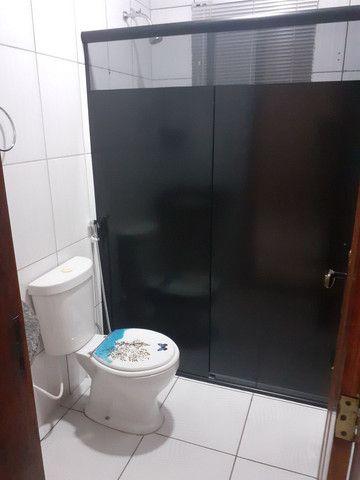 Casa em Castanhal próx Assaí BR 316 Terreno 10x30 - Aceito Carro - Foto 9