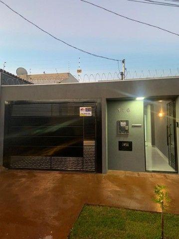 Casas e terrenos a venda - Foto 2